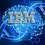 IBM Aims To Bring Cognitive Computing Closer To Internet of Things