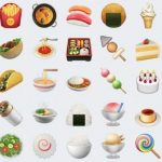 Apple iOS 10.2: Bacon, Shrug And 70 Other Emoji Are Coming