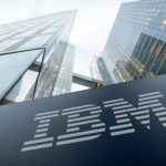 Here's the Surprising Reason IBM is Partnering with Celgene
