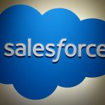 Salesforce serves as training ground for SaaS startup execs