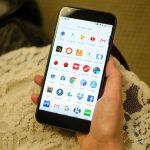 Report: Google's Pixel phones are flying off Verizon's store shelves