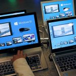 Microsoft promises smaller Windows 10 upgrades