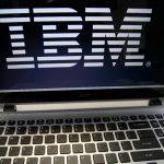 How IBM And Hewlett Packard Beat Apple