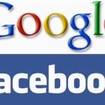Facebook and Google among the best companies to work for