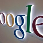 Google Is Growing In India, But Competition Is Not Far Away