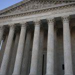 Samsung scores unanimous Supreme Court win over Apple