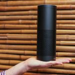 Amazon says its Echo devices were hot sellers during its 'best ever' holiday season