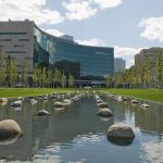 Cleveland Clinic inks five-year agreement with IBM