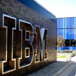 IBM's 5 Year Vision Focuses On New Technology For Visualizing The World