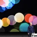 Apple Publishes Its First Artificial Intelligence Paper