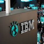 IBM Predicts 5 Life-Changing Innovations for the Next 5 Years