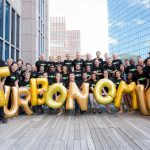 The Former CIO Of GE Just Led A $50M Bet On Cloud Company Turbonomic