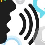 Why Amazon is the current king of the virtual assistants