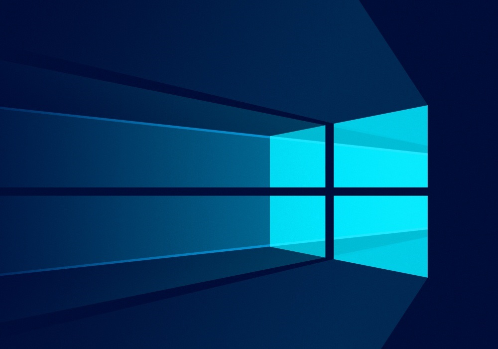 Microsoft will let some users take a time out on Windows 10 updates