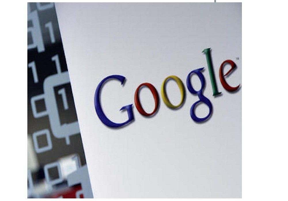 Why Some Advertisers Are Walking Out on Google