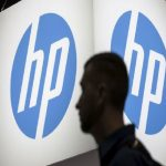 Up to 500 jobs could be lost at HP Inc in Leixlip