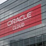 Oracle promises IaaS growth as cloud business rises