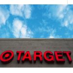 Target names new CISO to replace Brad Maiorino