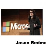 Microsoft is 'deeply' focused on driving LinkedIn revenue not necessarily the bottom line, CFO says