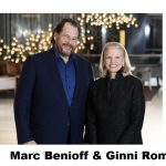IBM-Salesforce deal will bring Watson data into applications