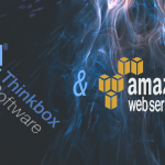 Amazon's AWS buys Thinkbox Software, maker of tools for creative professionals