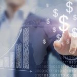 The impact of new digital business models on IT services