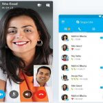 Microsoft creates Skype Lite especially for India