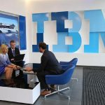 IBM appoints a chief digital officer for India