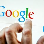 Google's Parent Company Achieves Big Market Cap Milestone