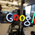 Google Executive Threatened To Terminate Employees