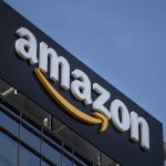 Amazon's earnings point to international expansion