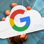 Google Cloud To Bring AI To Enterprise Software