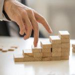 IBM Study: Blockchain Adoption on the Rise