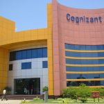 Cognizant Bulks up in Brazil with A Delivery Center in Sao Paulo