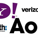Verizon To Lay Off 15% Of The Combined Workforce Of AOL And Yahoo