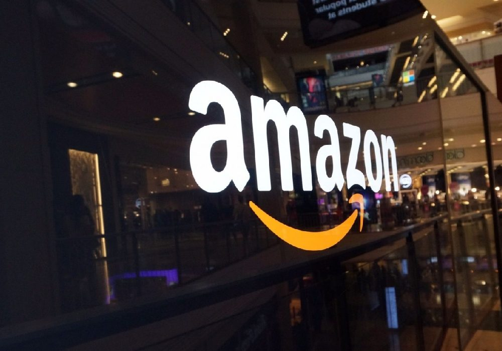 Amazon Proposed Acquisition Of Whole Foods Poses Serious Threat To Civil Liberties