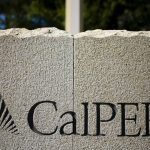 Bringing CalPERS Towards Fee Transparency, CIO Looking At Drastic Cuts To Private Equity