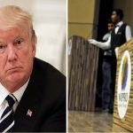 Wipro Formally Called Out President Trump As A Danger To Its Business