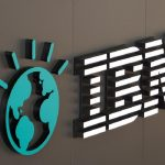 "IBM Loses Facebook's ""WhatsApp"" Cloud Computing Contract"