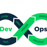 10 Critical Skills That A Successful DevOps Engineer Should Posses