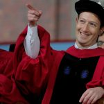 Nanjiani Gives Better Advice To Graduates Than Mark Zuckerberg
