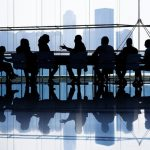 CFO or CEO: To whom should IT report?