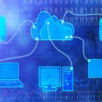 DevOps, Containers, and Cloud – Oh My!