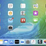 Apple iOS 11 For iPad First Look: Six Of The Best Innovations