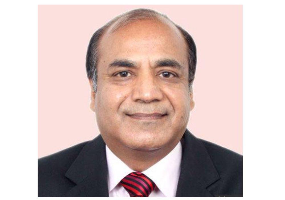 Journey Of Sanjeev Agarwal: CIO Of Canara HSBC