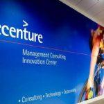 Accenture's $900 million bet on training