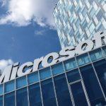 Microsoft shutters Windows App Studio