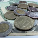 Enterprise software fuels IT spending as CIOs become builders again