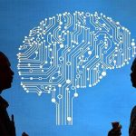 Genpact launches Artificial Intelligence based platform 'Genpact Cora'