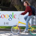 Google Manifesto Hits a Nerve in Silicon Valley